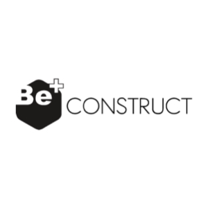 Be+ Construct