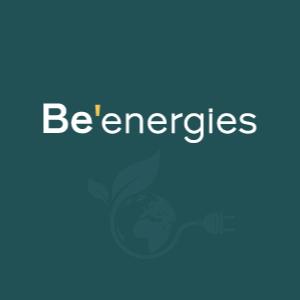 Be'energies