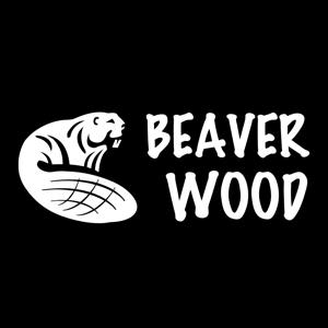 Beaverwood