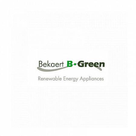 Bekaert B. Green