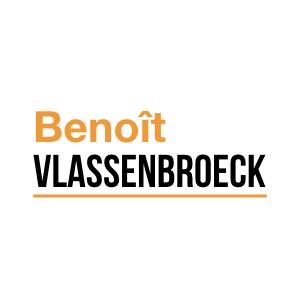 Benoît Vlassenbroeck
