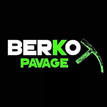 Berko Pavage
