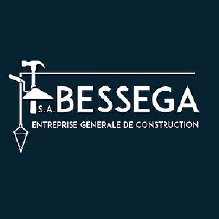 Bessega