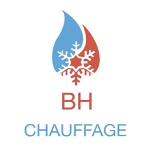 BH Chauffage