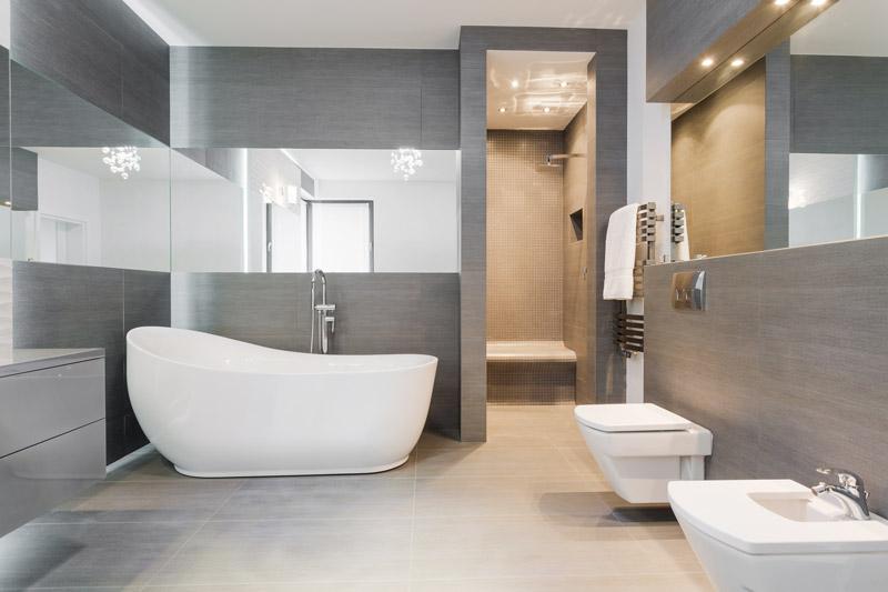 elements-salle-bain