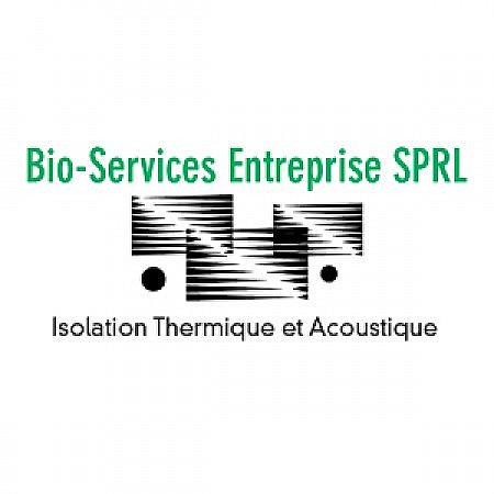 Bio Services Entreprise