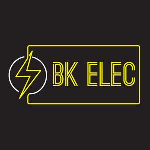 BK Elec