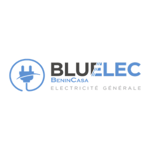 Bluelec