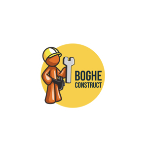 Boghe Construct