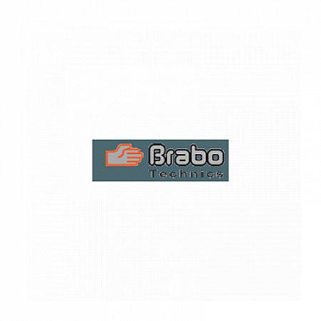 Brabo technics