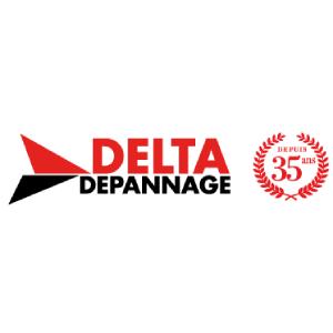 Delta Dépannage