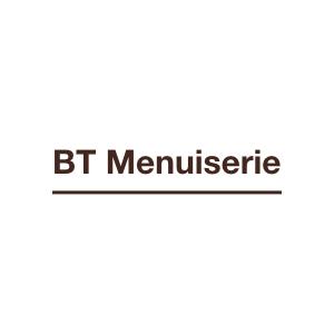 BT Menuiserie