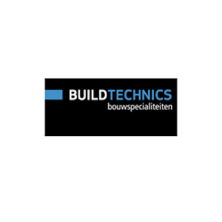 Buildtechnics