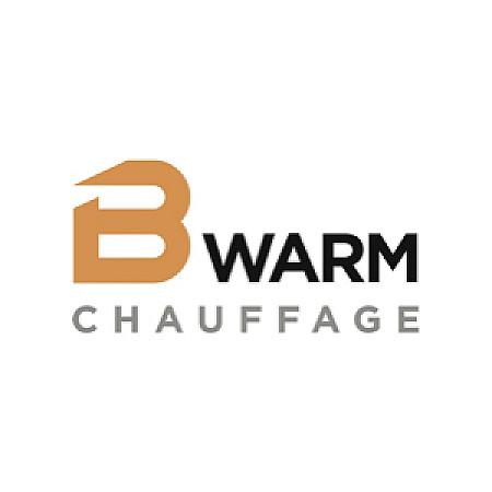 Bwarm Chauffage