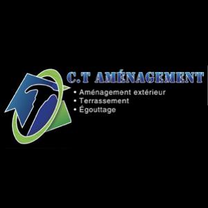 C.T Aménagement