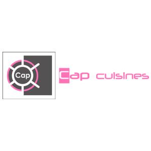 CAP Cuisines