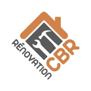 CBR Rénovation