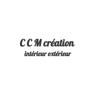 CCM Création