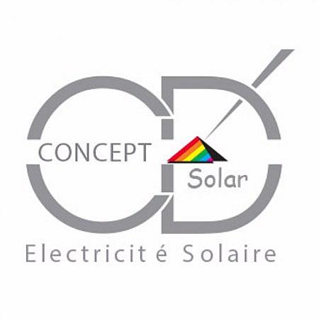 CD Concept Solar