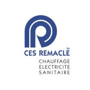 CES Remacle