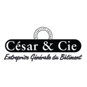 César & Cie