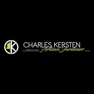 Charles Kersten