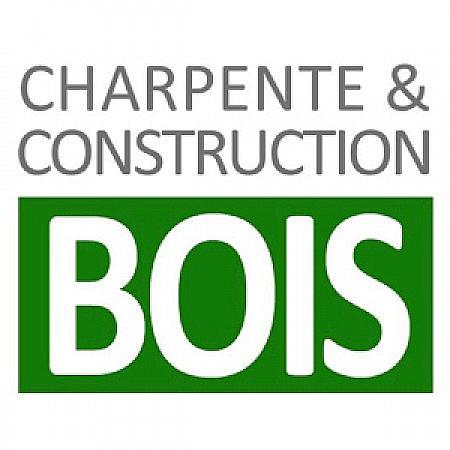 Charpente & Construction Bois