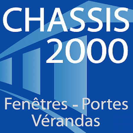 CHASSIS 2000