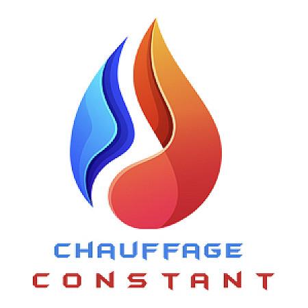 Chauffage Constant