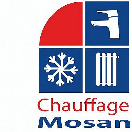 Chauffage Mosan