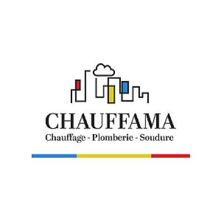 Chauffama