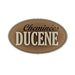 Cheminées Ducene