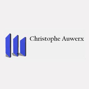 Christophe Auwerx