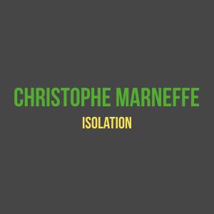 Christophe Marneffe