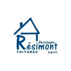 Christophe Résimont Toitures