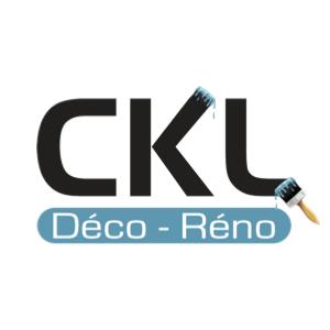 CKL Déco-Réno