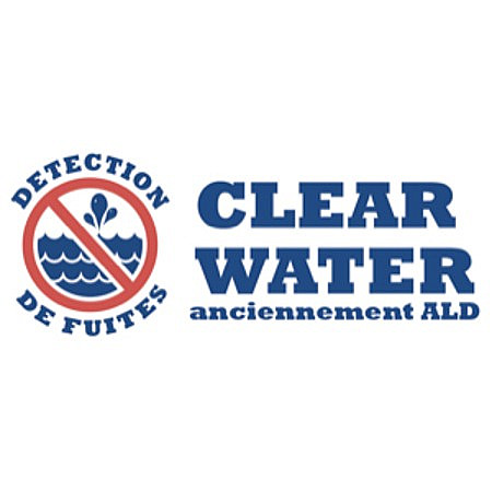 Clear Water Research
