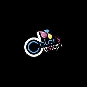 Color's Design