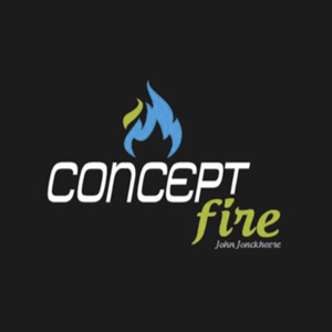 Concept Fire