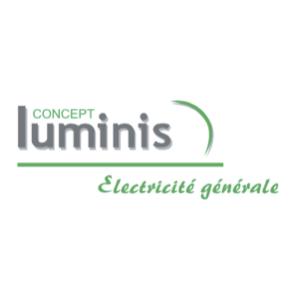 Concept Luminis