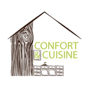 Confort et Cuisine