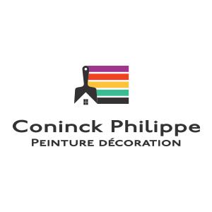 Coninck Philippe