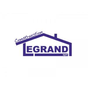 Construction Legrand