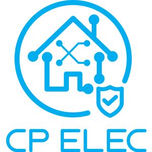 CP Elec