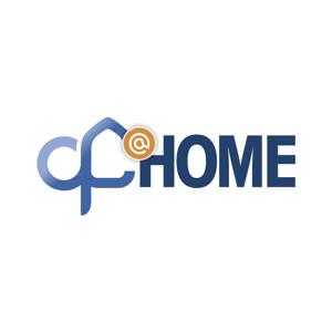 CP@Home
