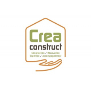 CREAconstruct