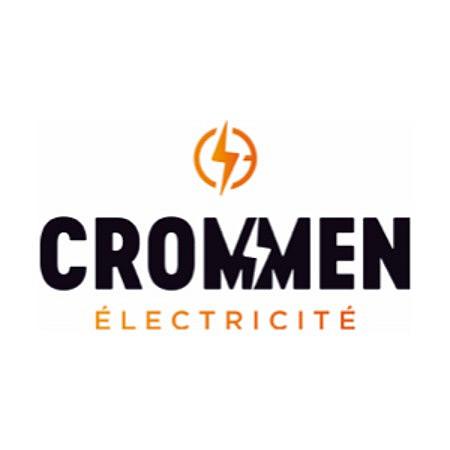 Crommen Electricité