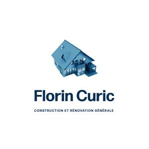 Curic Florin