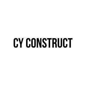 CY Construct