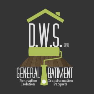 D.W.S. sprl